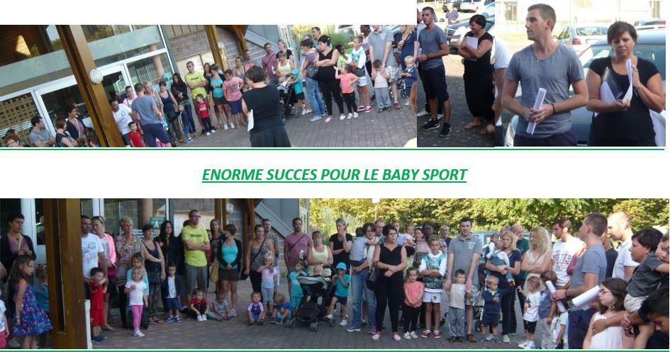 rentree-du-baby-sport