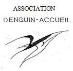 denguin accueil