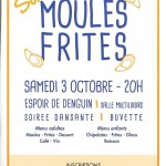 moules frites 001